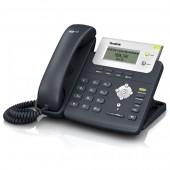 گوشی شبکه یلینک SIP-T20P