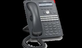 گوشی شبکه اسنام 720