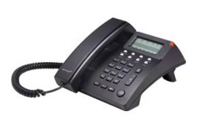 گوشی شبکه اتکام AT810P