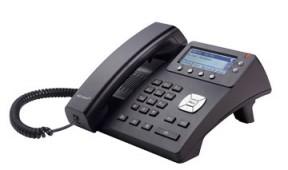 گوشی شبکه اتکام AT820