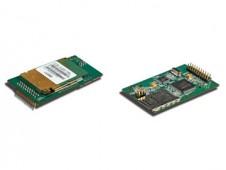 ماژول GSM اتکام GX01