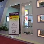 نمایشگاه ایران تلکام 2011 – 1390