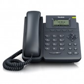 گوشی شبکه یلینک SIP-T19P