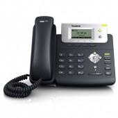 گوشی شبکه یلینک SIP-T21P
