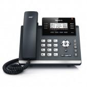 گوشی شبکه یلینک SIP-T42G