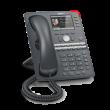 گوشی شبکه اسنام 760