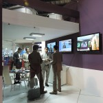 پانزدهمین نمایشگاه بین المللی صنایع مخابرات و اطلاع رسانی