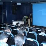 برگزاری دومین سمینار ملی در زمینه فناوری ویپ، به میزبانی شرکت سیتکو در سال 93