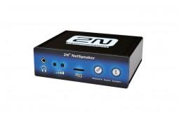 اسپیکر 2N NetSpeaker